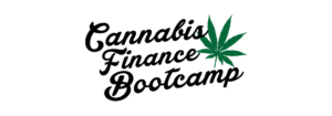 cannabis finance bootcamp