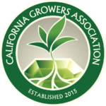 Southern California Responsible Growers Council